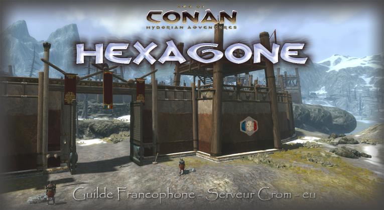 Banner_Hexagone_3_copie.jpg