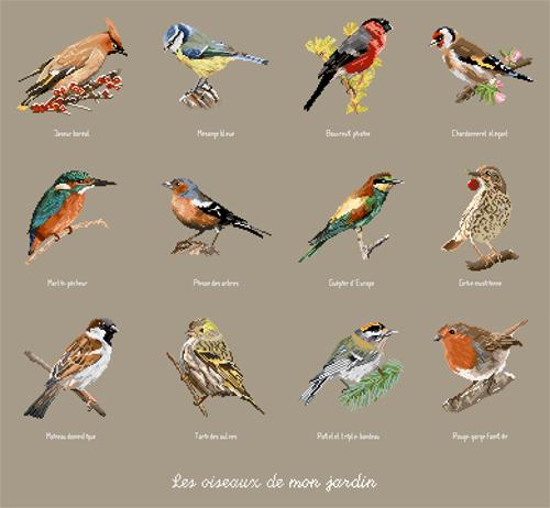 http://sd-5.archive-host.com/membres/images/164353825412355948/oiseaux_fini_ob.jpg