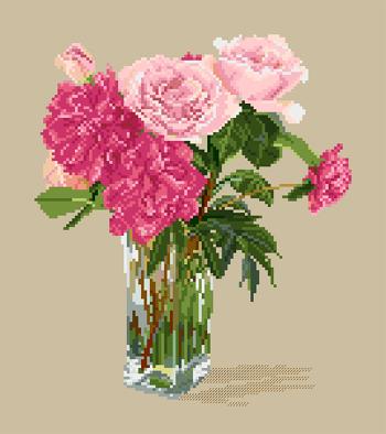 http://sd-5.archive-host.com/membres/images/164353825412355948/roses_pivoines_ox.jpg
