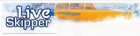 Live Skipper