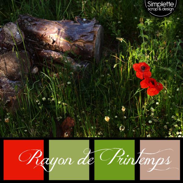 http://sd-5.archive-host.com/membres/images/3f91db3b03157beb662ae4003d86624b8a8e04a9/006_rayon_de_printemps.jpg