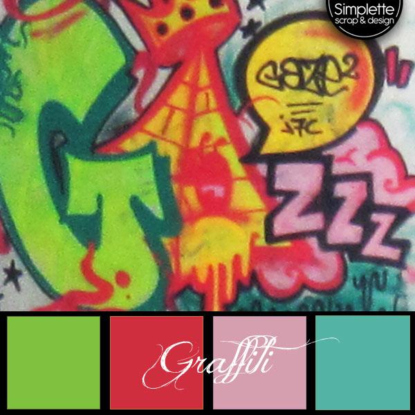 http://sd-5.archive-host.com/membres/images/3f91db3b03157beb662ae4003d86624b8a8e04a9/106_graffiti.jpg