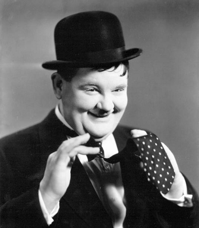 http://sd-5.archive-host.com/membres/images/77347290467169478/OLIVER_HARDY.jpg