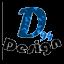 D94 Design