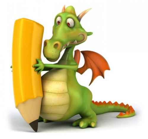 La classe des dragons