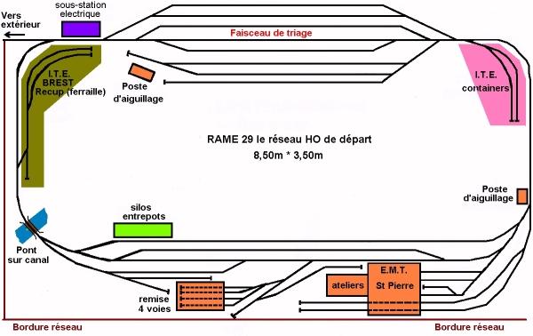 schéma01.jpg