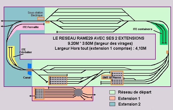 schéma02.jpg