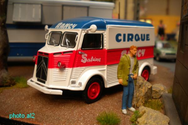 cirque14.jpeg