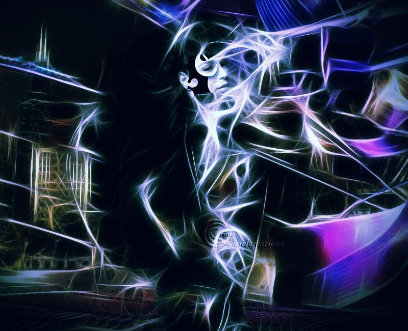 femme_fractal1.jpg