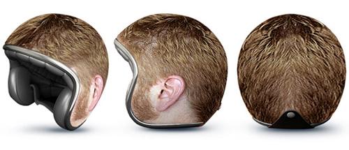 Quel casque choisir ? Cid_1_2975572965web24705_mail_ird_yahoo