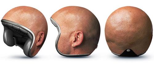 Quel casque choisir ? Cid_3_2975572965web24705_mail_ird_yahoo