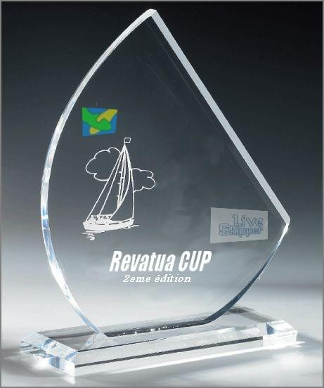 Regata Match race - Página 3 Trophee_2eme-2