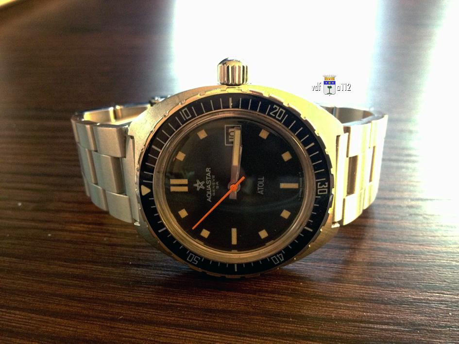 stowa - La montre de plongée du jour - tome 3 Aquastar-Atoll-IMG_8207