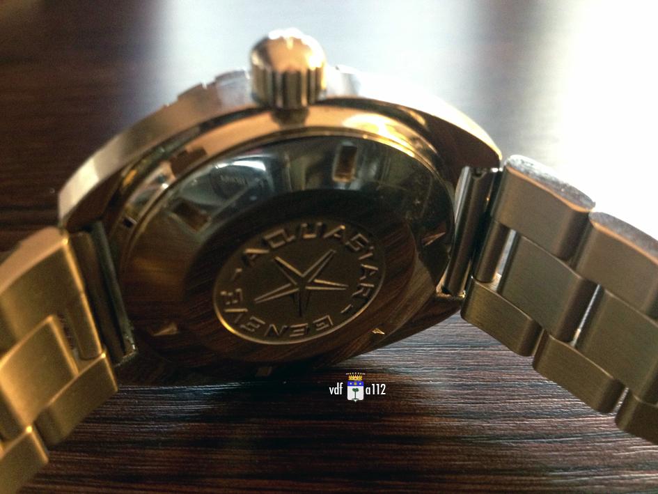 stowa - La montre de plongée du jour - tome 3 Aquastar-Atoll-IMG_8209