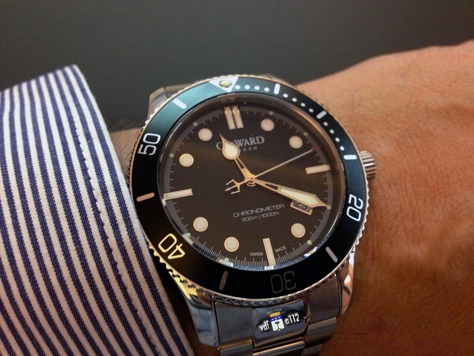 ward - Christopher Ward C60 Trident GMT  - Page 2 C-Ward-C60-COSC-IMG_0110