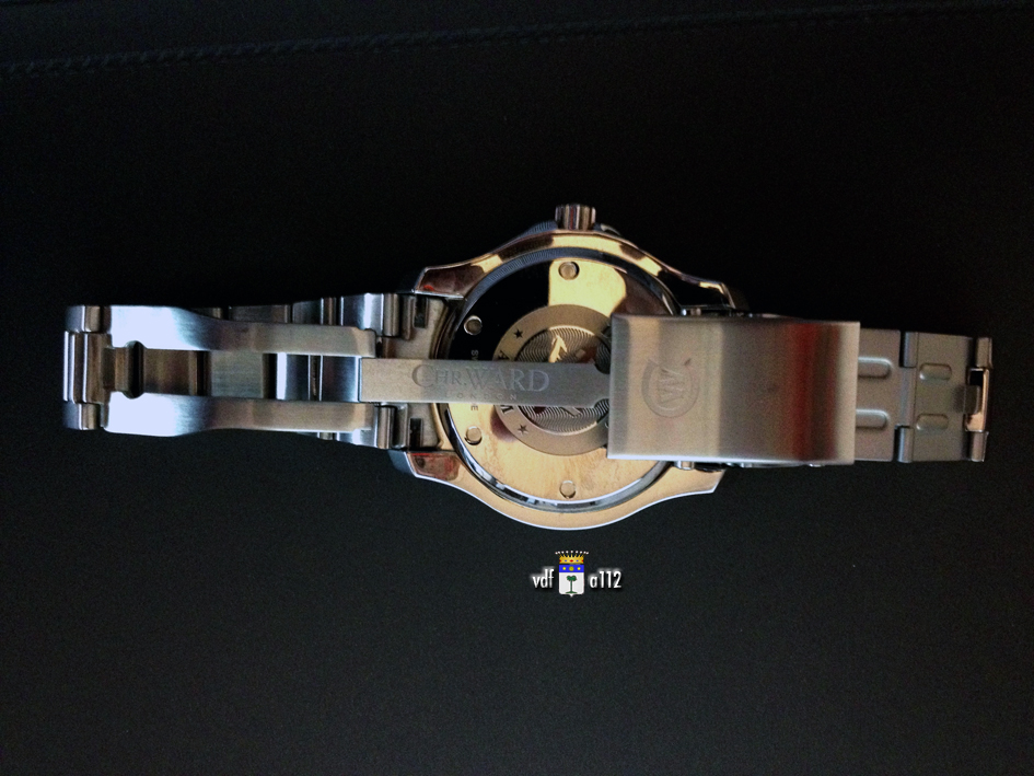 ward - Christopher Ward C60 Trident GMT  - Page 2 C-Ward-C60-COSC-IMG_0112