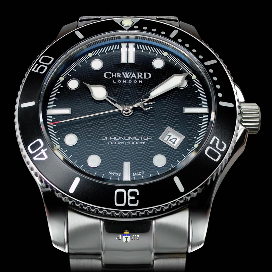 ward - Christopher Ward C60 Trident GMT  - Page 2 C60-TRI-COSC-SKS_2