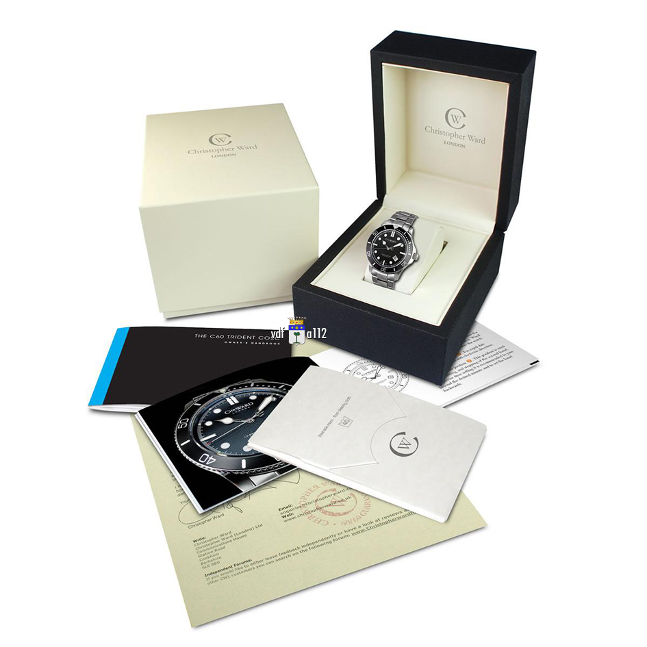 ward - Christopher Ward C60 Trident GMT  - Page 2 C60-TRI-COSC-SKS_4