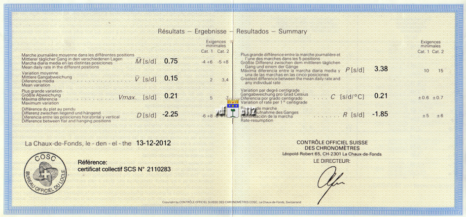ward - Christopher Ward C60 Trident GMT  - Page 2 Certificat-COSC-C60-Trident-VdF-FAM-4