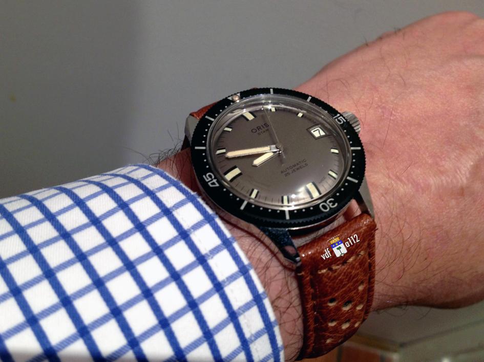 stowa - La montre de plongée du jour - tome 3 Oris-Star-Diver-IMG_8181